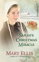 Sarah's Christmas Miracle