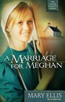 A Marriage for Meghan