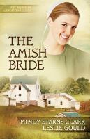 The Amish Bride