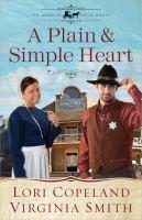 A Plain & Simple Heart