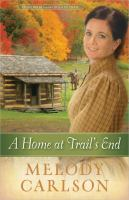 A Home at Trail's End