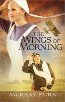The Wings of Morning