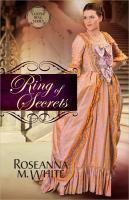 Ring of Secrets