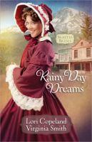 Rainy Day Dreams