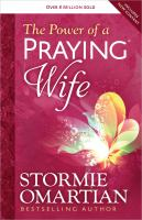 The Power of A Praying®wife