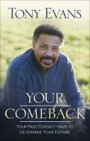 Your Comeback