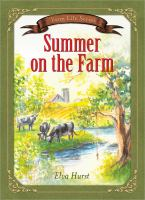 Farm Life Series