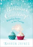 A 14-day Romance Challenge