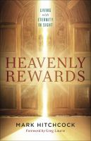 Heavenly Rewards