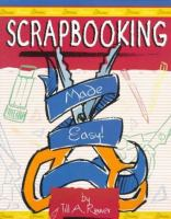Scrapbooking Made Easy!