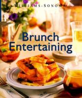 Brunch Entertaining