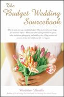 The Budget Wedding Sourcebook