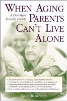 When Aging Parents Can't Live Alone