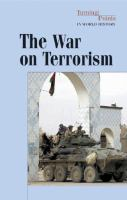 The War on Terrorism
