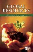 Global Resources