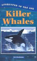 The Killer Whales