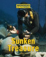 Sunken Treasures