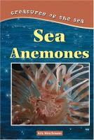 Sea Anemones