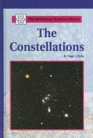 The Constellations
