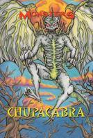 The Chupacabras