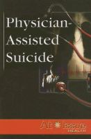Physician-assisted Suicide