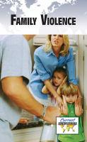 Family Violence