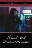 Street and Runaway Teens