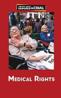 Medical Rights