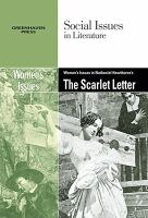 Women's Issues in Nathaniel Hawthorne's The Scarlet Letter