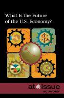 Do Tax Breaks Benefit the Economy?