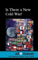 Is There A New Cold War?