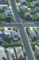 The Middle Class