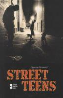 Street Teens