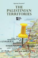The Palestinian Territories
