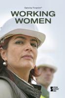 Working Women
