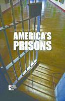 America's Prisons