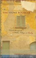 Stone Boudoir