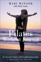 The Pilates Workout Journal