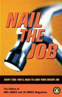Nail the Job