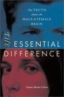 The Essential Difference
