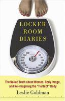 Locker Room Diaries