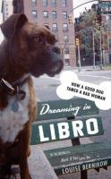 Dreaming in Libro