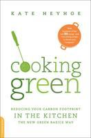 Cooking Green