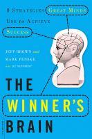 Winner's Brain
