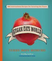 Vegan Eats World