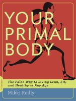 Your Primal Body