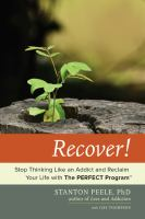 Recover!