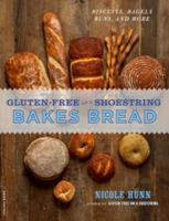 Image: Gluten-free on A Shoestring Bakes Bread