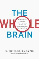 The Whole Brain