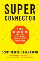 Super Connector